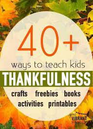 thanksgiving themed work events 57 best first grade november images on pinterest crafts