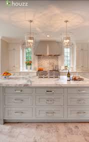 Interior Kitchen Designs 4283 Best Kitchen Ideas Images On Pinterest Kitchen Kitchen