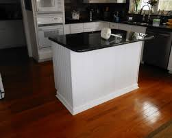 Contemporary Kitchen Cabinets For Sale by Granite Sinks Cabinets To Go Sale Wood Island Designs Kitchen