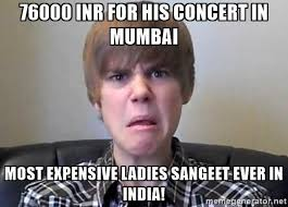 Justin Beiber Memes - justinbieberindia these bieber memes will make you laugh out loud