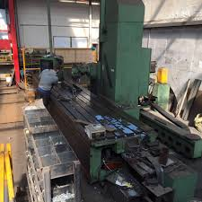 miller used machine for sale