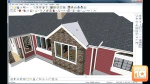 3d home design software free trial – pnashty