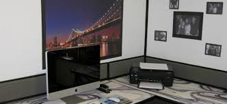 office cubicle wallpaper latest home decor and design 1024x768