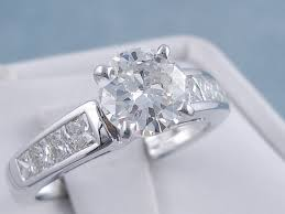 engagement rings nyc jewelry repair nyc antique style engagement rings nyc