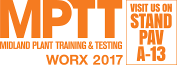 cpcs mptt midland plant training and testing