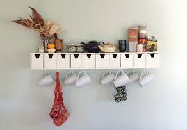 kitchen shelf large size of kitchen storage furniture countertop