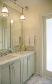 bathroom lighting fixtures ideas bathroom light fixtures ideas spaces transitional with none