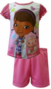 doc mcstuffins sweater 27 best pajamas images on pinterest pajama set pajamas and