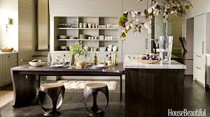 Beautiful Mobile Home Interiors Best Home Kitchen Ideas Luxury Home Interior Kitchen Interior