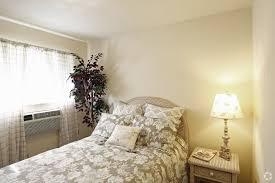 Bedroom Furniture Fort Wayne Bridgedale Terrace Apartments Rentals Fort Wayne In