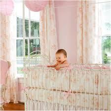 mini crib bedding sets for girls bedroom shabby chic crib bedding target mini crib bedding shabby