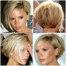 short hair image front and back view short haircuts front and back view 45 with short haircuts front