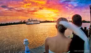 Wilmington Nc Photographers Wilmington Hilton Riverside Weddings Wilmington Nc Wedding