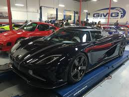 koenigsegg agera rs gryphon new koenigsegg regera and agera rs gryphon making an appearance