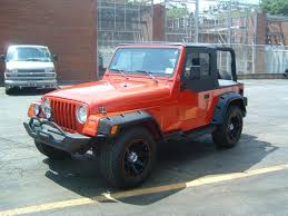 1997 jeep wrangler specs frndshp clsscs 1997 jeep wrangler specs photos modification info
