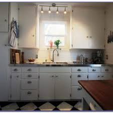 Diy Kitchen Cabinet Refacing Ideas Ikea Kitchen Cabinets Ideas Kitchen Set Home Decorating Ideas