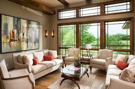 Craftsman Interior Colors 30 Craftsman Living Rooms Beautiful Interior Designs Designing