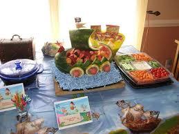 jake and the neverland party ideas jake and the neverland birthday party ideas photo 18 of 22