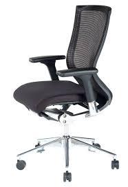 chaise de bureau haut de gamme fauteuil ergonomique bureau fauteuil de bureau ergonomique spaccial