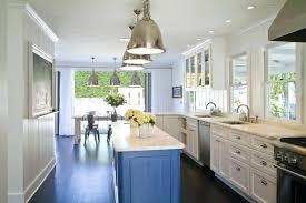 narrow kitchen design with island long narrow kitchen island long narrow kitchen design long narrow