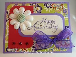 happy anniversary cards happy anniversary cards by