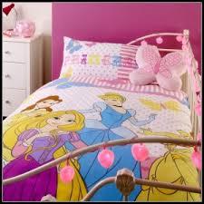 Princess Bedding Full Size Disney Queen Size Bedding Bedroom Home Design Ideas Jm3zrol39w