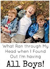 Raising Boys Meme - nice ✠25 best memes about boy wallpaper site wallpaper site