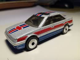 matchbox honda lasers wheels superfast matchbox cars wiki fandom powered by