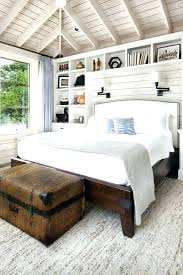 rustic bedroom ideas americana bedroom ideas trendy bedroom exclusive idea white rustic