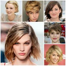 casual hairstyles hairstyles 2017 new haircuts and hair colors