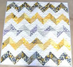 Yellow And White Duvet Yellow And White Quilt Quilts Yellow And White Antique Quilts