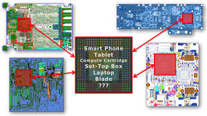 pcb layout design engineer salary mentor links ic package and pcb design in single tool