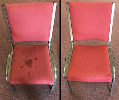 denver upholstery cleaning upholstery cleaning denver commercial upholstery cleaners