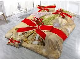 christmas gift wrap sets christmas bedding special bedding online sale beddinginn