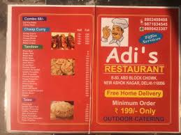 ital cuisine creutzwald adi cuisine fabulous kelalinin ba ad batasca kr olasca with adi