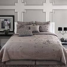 Nostalgia Home Decor Ambria Quilt Nostalgia Home Fashions Inc The Cozy Love Nest