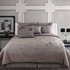 ambria quilt nostalgia home fashions inc the cozy love nest