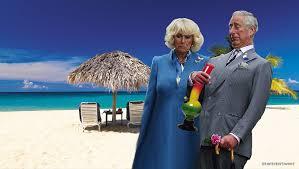 Prince Charles Meme - prince charles on vacation blank template imgflip