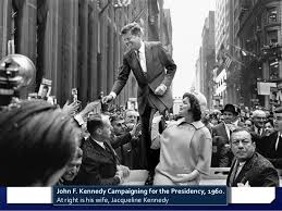 kennedy camelot 12 2 blog kennedy and camelot 1960 1964