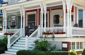Decorative Exterior House Trim Beautiful Exterior House Trim Contemporary Interior Design Ideas