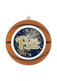 pitt panthers ornaments pitt ornaments ncaa