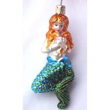 150 best blown glass christmas love this stuff images on