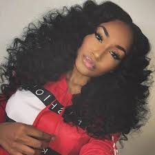 which hair is better for sew in bob the 25 best sew in hairstyles ideas on pinterest sew in weave