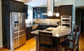 kitchen cabinet layout ideas kitchen wonderful kitchen cabinet layout ideas kitchen layout