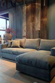 couches extra wide couches leather sectional for sale sofas