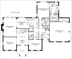 floor plans with 2 master bedrooms house plan house plans with 2 master suites image home plans and