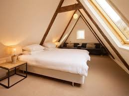 download attic bedroom ideas gurdjieffouspensky com