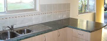 second hand kitchen islands second hand kitchen cabinets visionexchange co