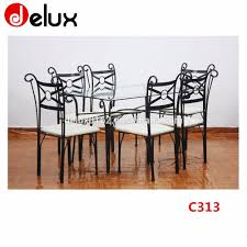 classic dining room sets luxury classic dining room sets luxury