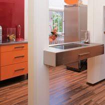 schner wohnen kchen wohnwelten küche schöner wohnen farbe